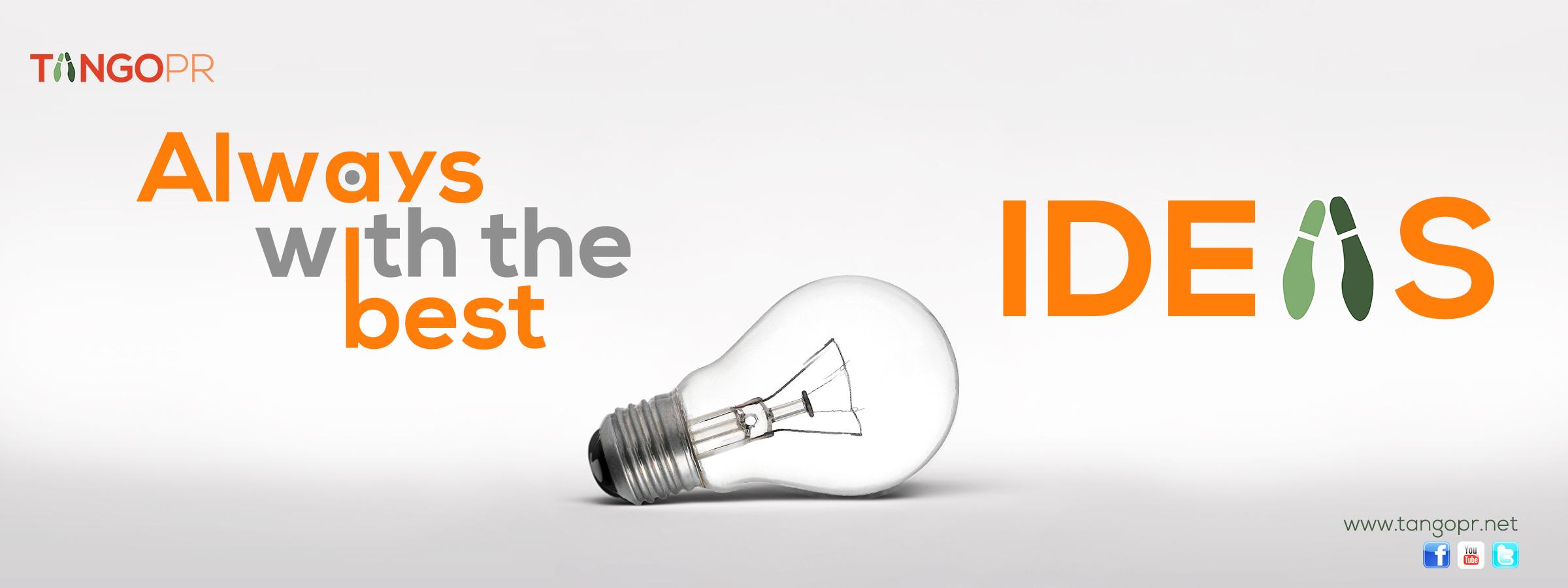 Buenas-Ideas-Banner-2017